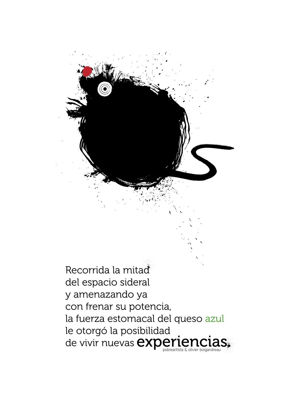 Manchas-01-experiencias