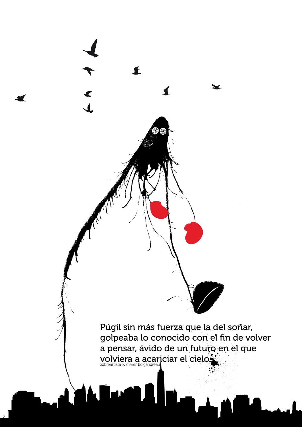 Manchas-02-soñar