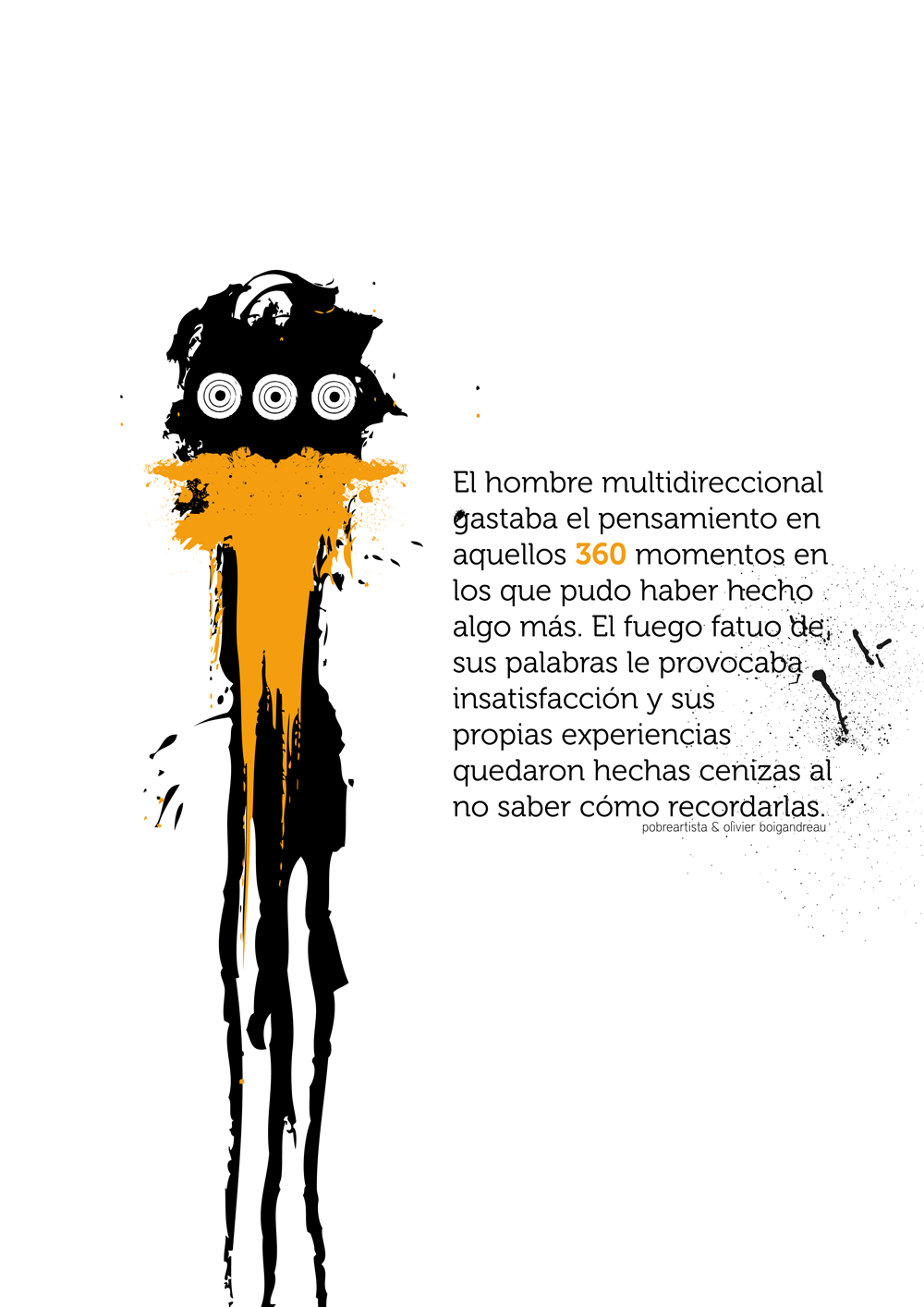 Manchas-3-hombre_multidireccional