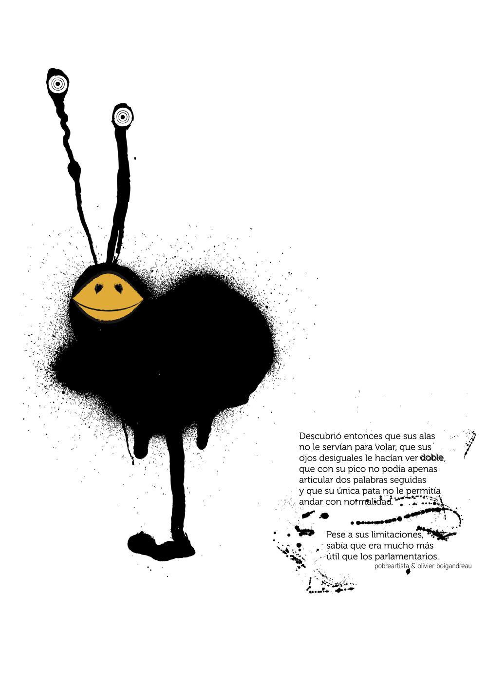 Manchas-7-pato-util