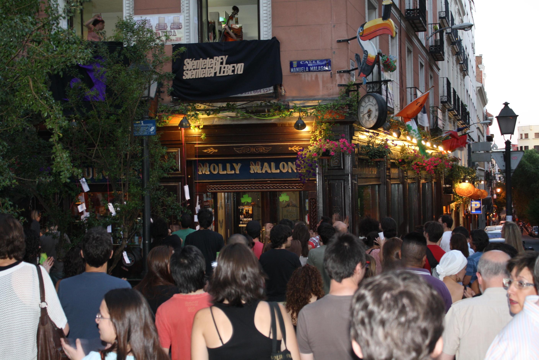 festival d9e musica balconica