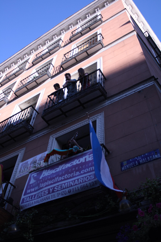 festival de musica balconica 15
