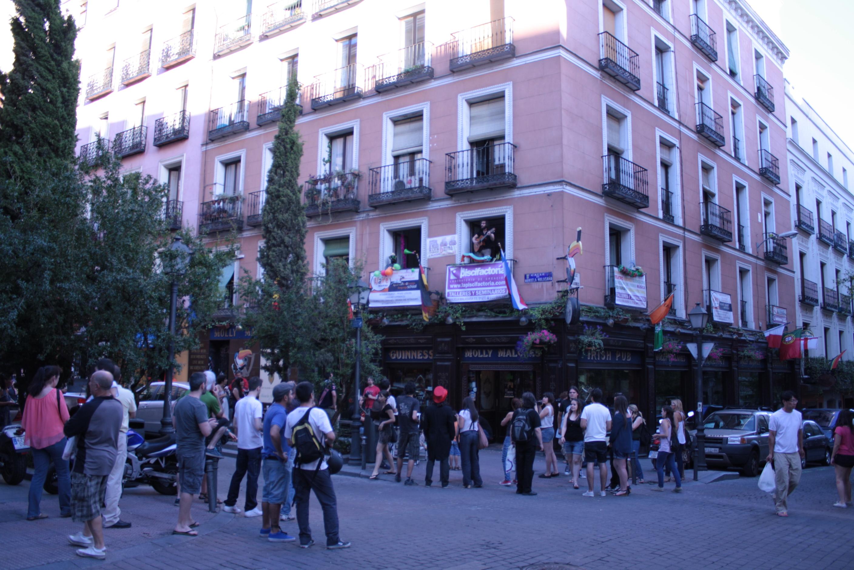 festival de musica balconica 17