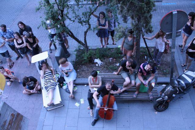 festival de musica balconica 2
