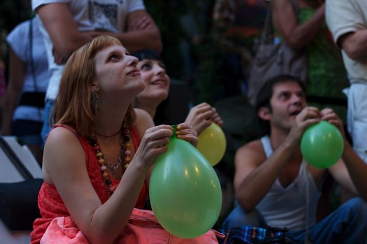 festival de musica balconica 20