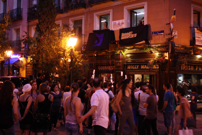 festival de musica balconica 8