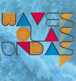 wavesolasondas