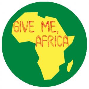 Senegal. @ Senegal